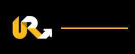 UP & Running Lda – Novas tecnologias em Segurança Informática, Cloud Computing e Infraestruturas